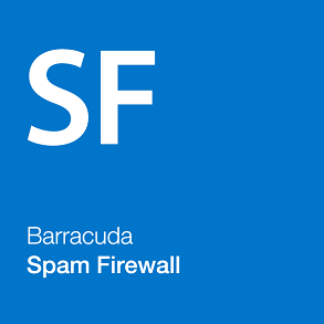 Spam firewall
