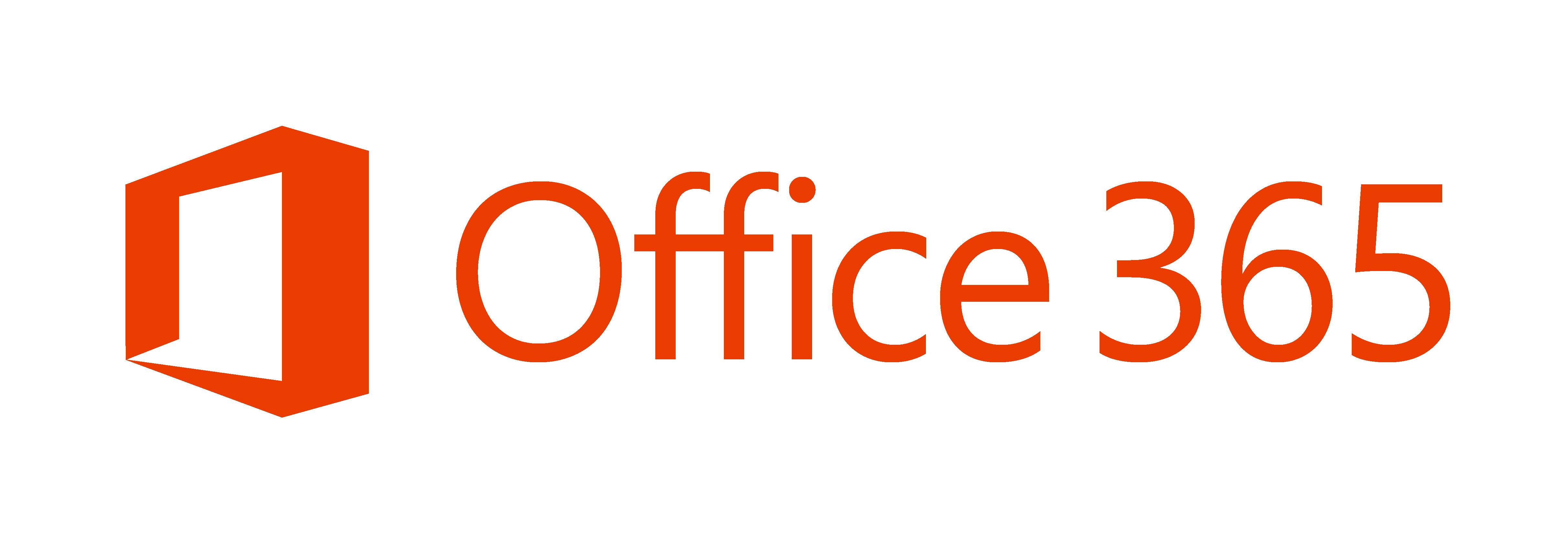 office365uae