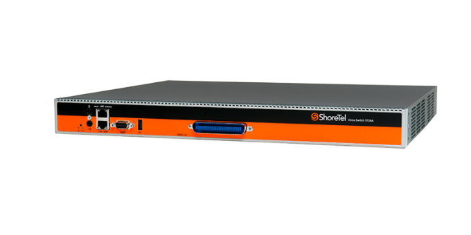 ShoreTel-Voice-Switch-ST24A-Right_NEW