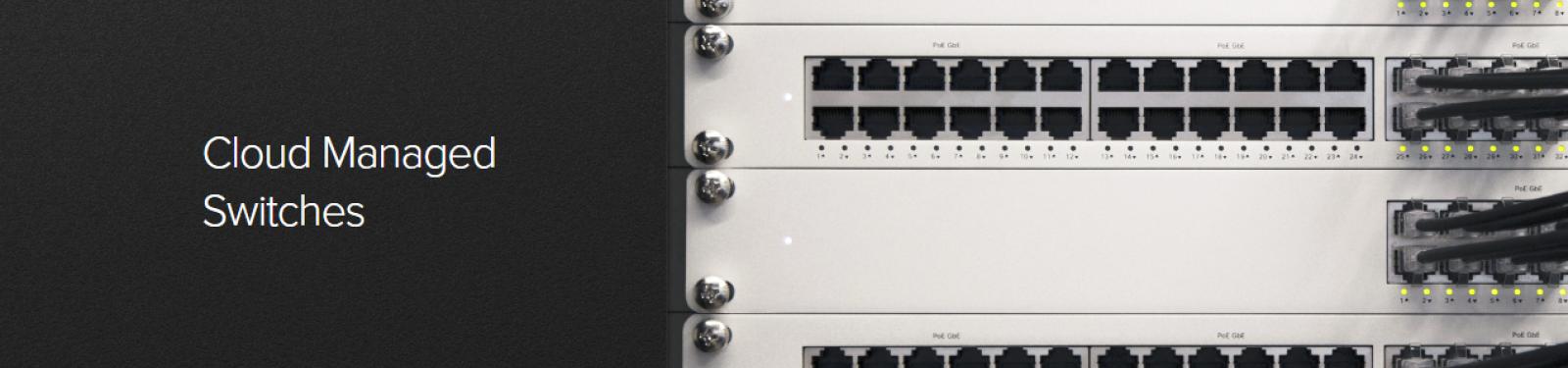 Cisco meraki wireless dubai
