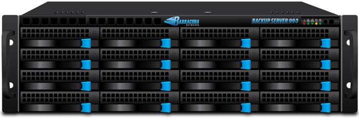 Barracuda Backup Appliance Dubai Uae Applicom