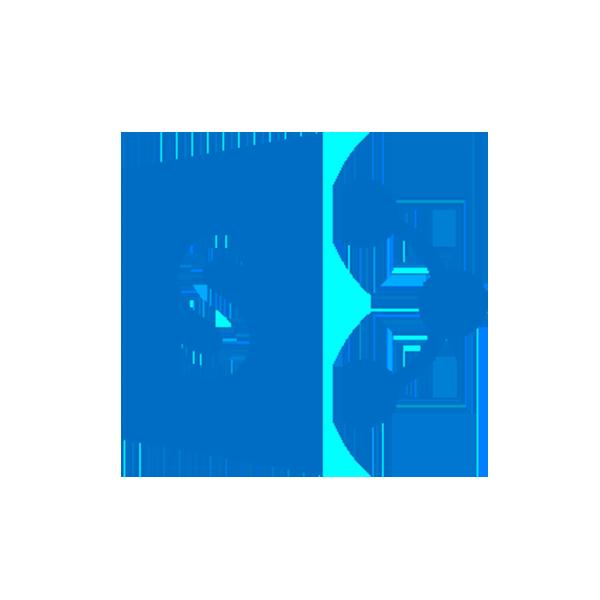 sharepoint development dubai applicom