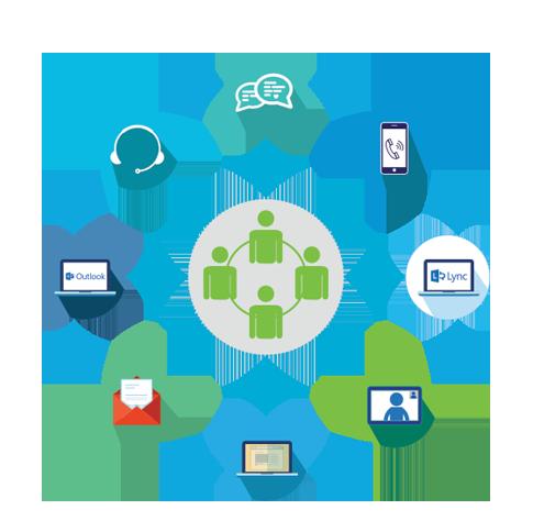 Magic Quadrant for Enterprise Data Loss Prevention - APPLICOM